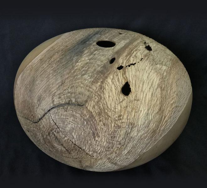 forme-creuse-frene-echauffe-texture-1